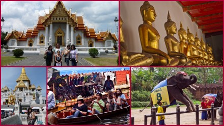 Bangkok_Day1_Temple Tour2